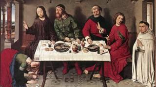 The 2nd Sunday of Apostle كرازة الاحد الثاني من الرسل