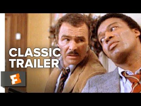 Sharky's Machine (1981) Official Trailer