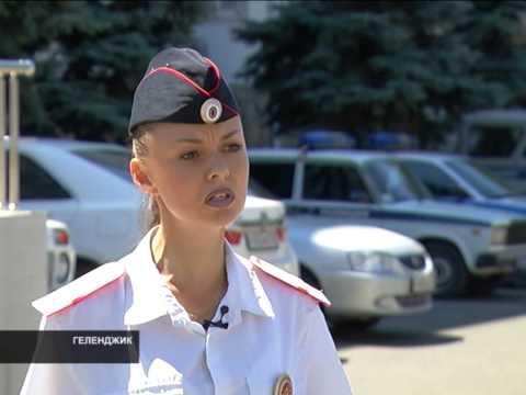 Новости курорта от 01.07.2014 г.