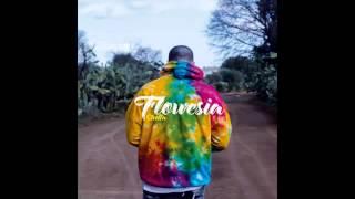 Shotta   16  Felicidad con Morodo Flowesia 2014