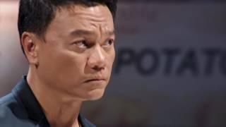 "[Intro] ""บูม"" หนุ่มนักเรียนนอกที่ยอมกลับมาเมืองไทย เพื่อเข้ามาแข่งขัน MasterChef Thailand"