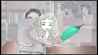 禁断の多数決「勝手にしやがってMV from 『はじめにアイがあった』」