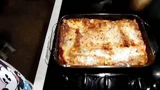 Leftover Make Over Meal Pot Roast To Enchiladas