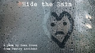 Hide the Rain