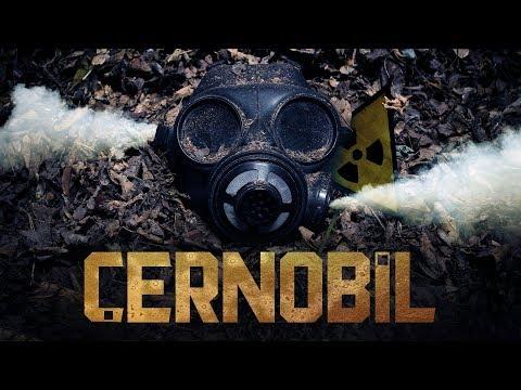 Çernobil e Dönüş (Tek Parça Full HD)