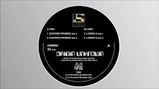Origin Unknown - Losing U (Mix 1) Liftin Spirit Reloaded