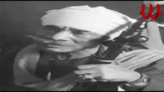 تحميل اغاني متقال قناوى - يا حلوه يا لابسه الصفا / METKAL KENAWE - YA HELWA MP3