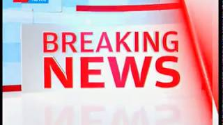 BREAKING NEWS: Appellate Court nullifies election of Embakasi South MPBREAKING NEWS: Appellate Court