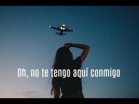 Ariana Grande - Thinking bout you (Traducción en español)