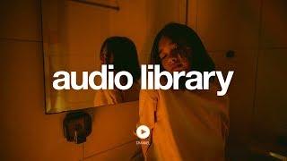 Relax — Peyruis [Vlog No Copyright Music]