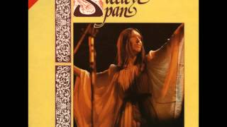 Steeleye Span - 2 Record Set