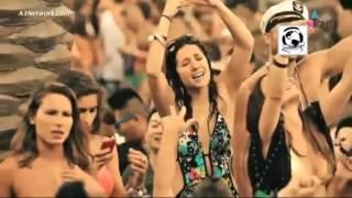 Arash ft  Helena   Pure Love Remix   YouTube