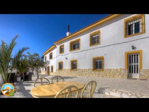 Villa Damara - Luxe vakantie-appartement Papaya (4-6 pers.)