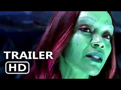 Zoe Saldana, the green-skinned beauty