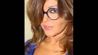 اغاني حصرية فرصة اخيرة سميرة سعيد جديد 2015 تحميل MP3