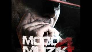 Joe Budden-04 welcome to real life (MOOD  MUZIK 4) 2010.