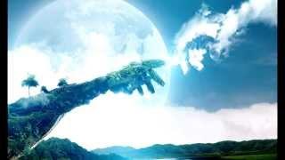 Расслабляющая спокойная тихая красивая музыка    Композиция 2