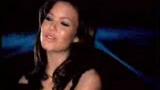 Mandy Moore, Mandy Moore - Cry