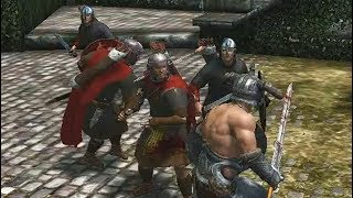 skyrim better imperial armor mod - 免费在线视频最佳电影电视节目