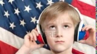 Aprenda ingles durmiendo y con solo escuchar – lección 01 – Diga y  exprese lo que usted desea