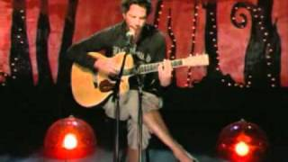 Chris Cornell - Black Hole Sun
