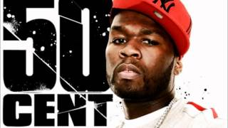 50 Cent feat. ScHoolboy Q - Can I Speak To You [WITH DOWNLOAD LINK]