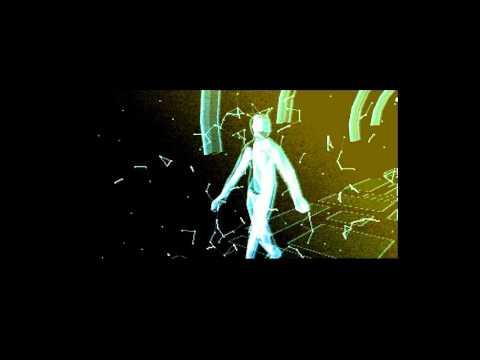 Lorem Ipsum - Dolor Sit Amet - Amiga Demo - AGA (50 fps)