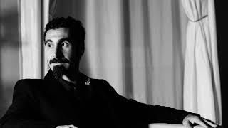 Serj Tankian - Fears [H.Q.]