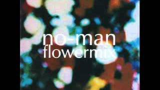No-Man - Angeldust (Flowermix)