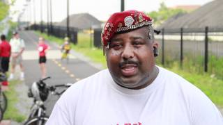 DC's Guardian Angels need YOU to volunteer on the MBT