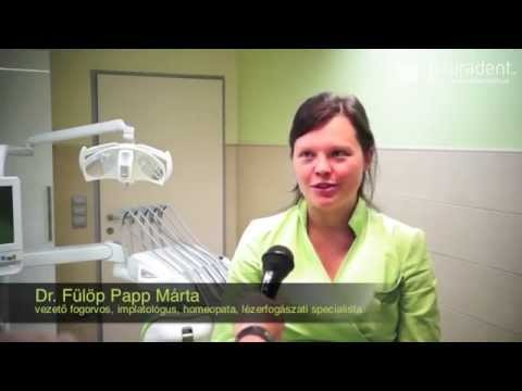 Hogyan lehet gyógyítani a térdízületeket az ízületi gyulladásról