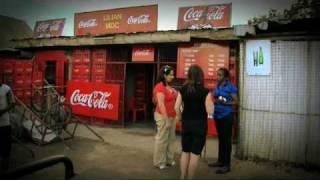 Coca-Cola helps entrepreneurs set up Micro Distribution Centres