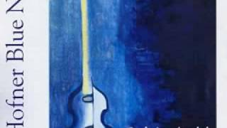 Chris Rea - Twister Inside (The Hofner Bluenotes)