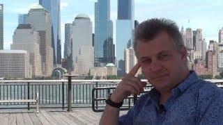 Павел Ивлев: Ложь Путина о ЮКОСе