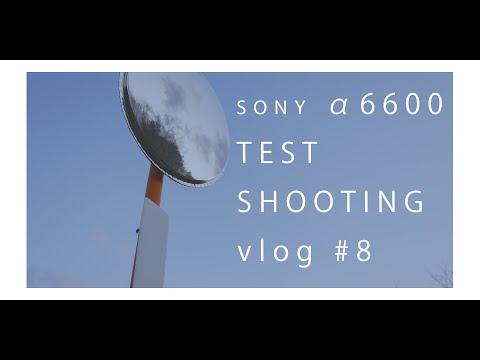 あなたのYoutube動画 / VLOGつくります 現役VloggerによるVLOG編集 イメージ1