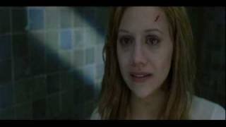Don't Say a Word Trailer Image