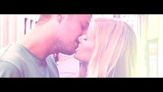 Akyra ft. Jannika - Runaways (Official Videoclip)