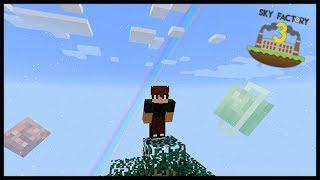 Video Brincando com o Ender IO - Archcraft 2 #03 (Minecraft
