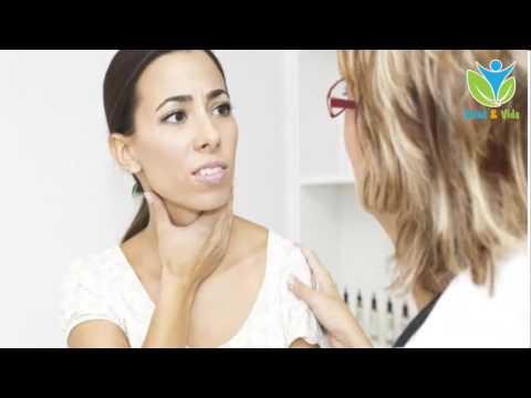 Nel trattamento della prostatite efektivnost