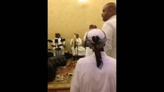 تحميل اغاني مجانا ماجد الصغير محمد الجدعاني _ المحبه من الله