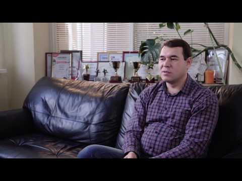 Видеообзор onpbx