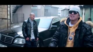 Tanaa ft Desant   ITZ HuSSle MV