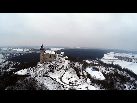 multiplex-twinstar--blade-nano-qx-fpv-over-the-castle-kuneticka-hora