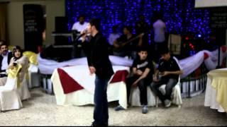 preview picture of video 'Bingöllü Mehmet Sine  MERSIN 23.04.2012'