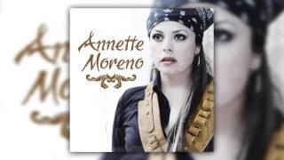 Annette Moreno - Quiero Que Me Quieras (Audio Oficial)