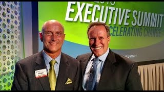 OmniChannel Productions: The SPEED of TRUST Interview with Stephen M.R. Covey