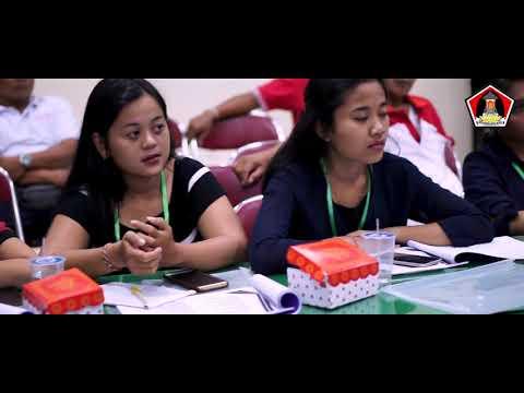 Pelatihan-Kelompok-Informasi-Masyarakat-KIM-Desa-Kekeran.html