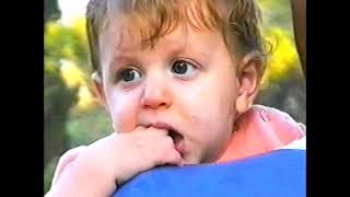 מדרחוב מגידו 1997(1 סרטונים)