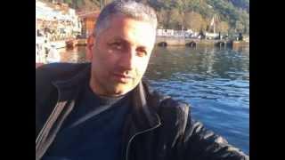 Murat Yıldız-Seni Aradım-Yusuf Balkan