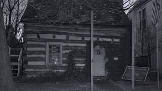 Chambersburg in 1952